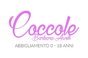 coccolo_coro