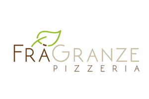 fragranze_coro