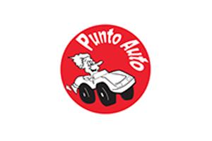 puntoauto_coro